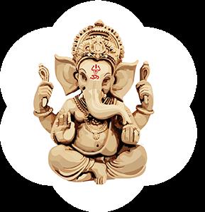 Hindouisme au sri lanka