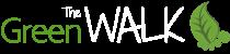 cropped-Logo_base_2021_affinity.png